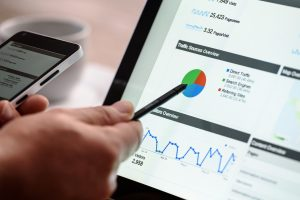 analysis of how remarketing helps you retain customers