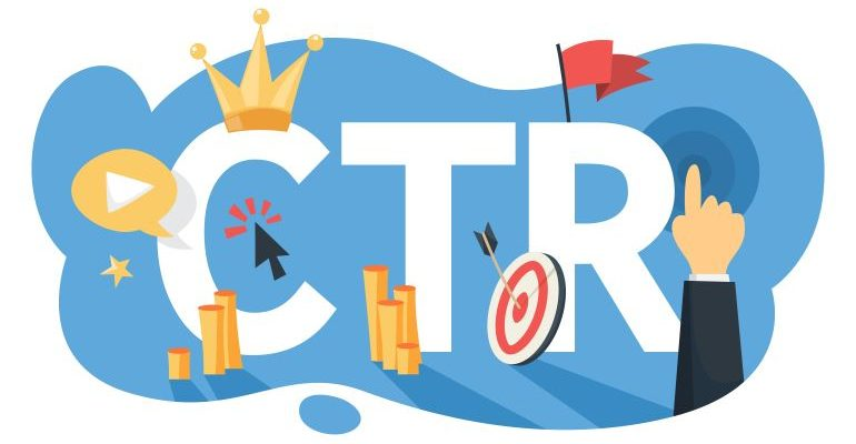 Your company website lost rankings overnight? It might have to do with CTR.